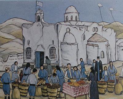 Αποτέλεσμα εικόνας για ελληνορθοδοξη παραδοση
